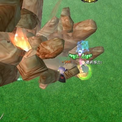 naruto castle defense 6.0 Stunade Chakra Enhanced Strength