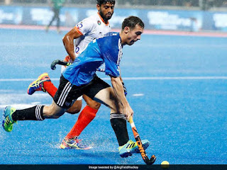 hockey-world-league-final-highlights-india-lose-0-1-to-world-no-1-argentina-in-semis