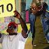 Video | Khaligraph Jones Ft Timmy Tdat – Kasayole | Mp4 Download