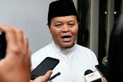 MPR: Pemerintah Seharusnya Menolak RUU HIP, Bukan Menunda