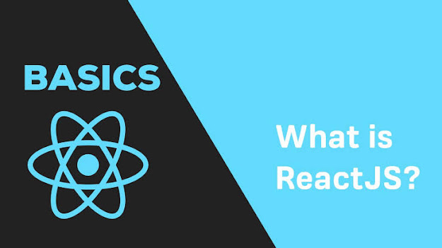 Four ways to style react components