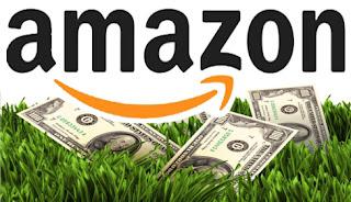 keuntungan bisnis affiliate amazon