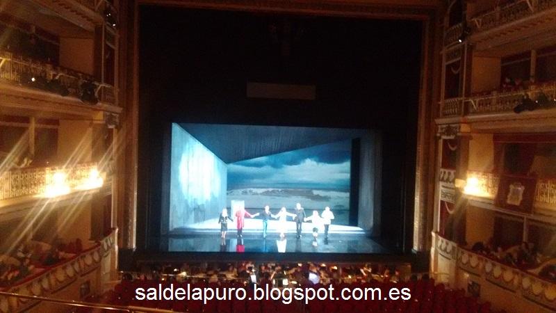 opera-oviedo