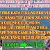 FIX LAG FREE FIRE OB17 1.39.6 PHIÊN BẢN PRO V12 - THÊM XÓA VÁN LƯỚT, FILE DATA SIÊU NHẸ CHỈ TỪ 270KB