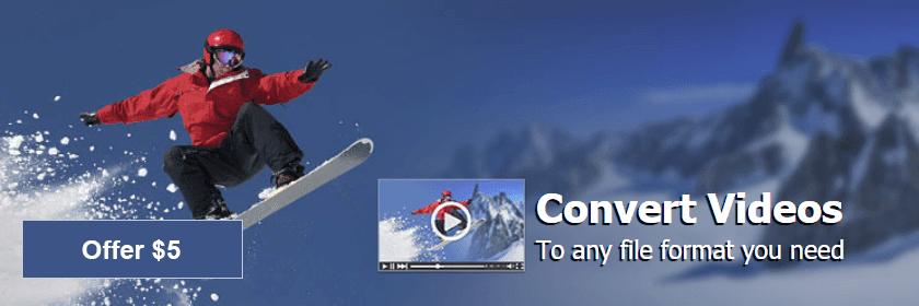 Prism Video Converter Software Registration Code