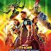 ศึกอวสานเทพเจ้า - Thor: Ragnarok (2017)