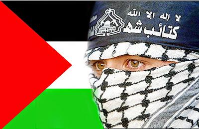 Hasil carian imej untuk ujahidin palestin