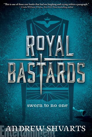 http://www.thereaderbee.com/2017/06/my-thoughts-royal-bastards-by-andrew-shvarts.html
