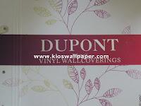 http://www.kioswallpaper.com/2015/08/wallpaper-dupont.html