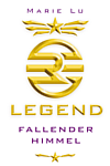 http://miss-page-turner.blogspot.de/2016/11/rezension-legend-fallender-himmel.html
