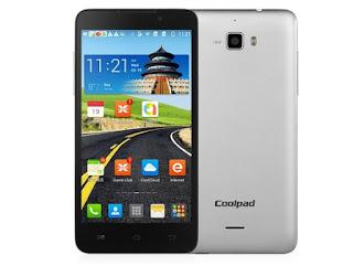 Download CoolPad F1 Plus 8297-W01 Firmware – GSMHostingVIP