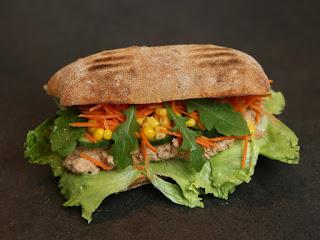 sandwich-tuna-paling-populer-di-amerika.jpg