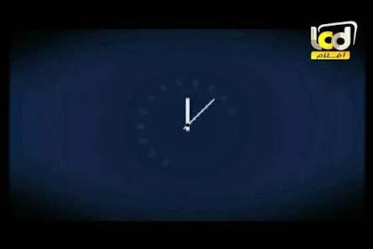LCD أفلام - Nilesat Frequency