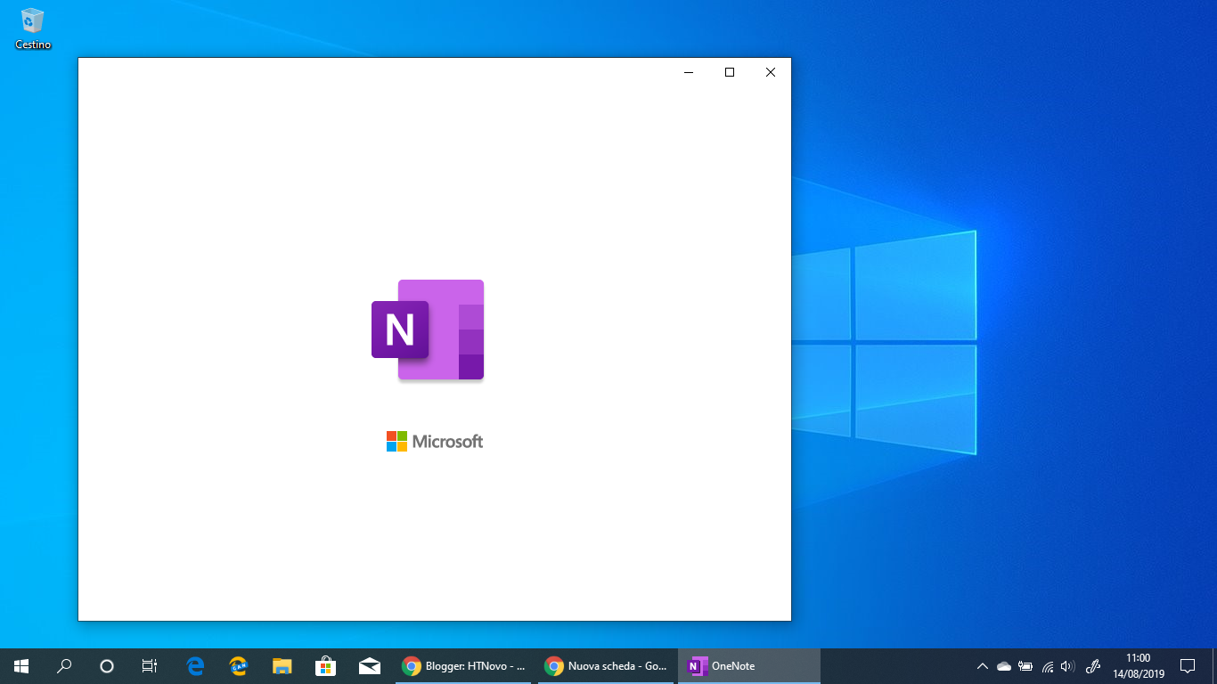 Splash-Screen-OneNote