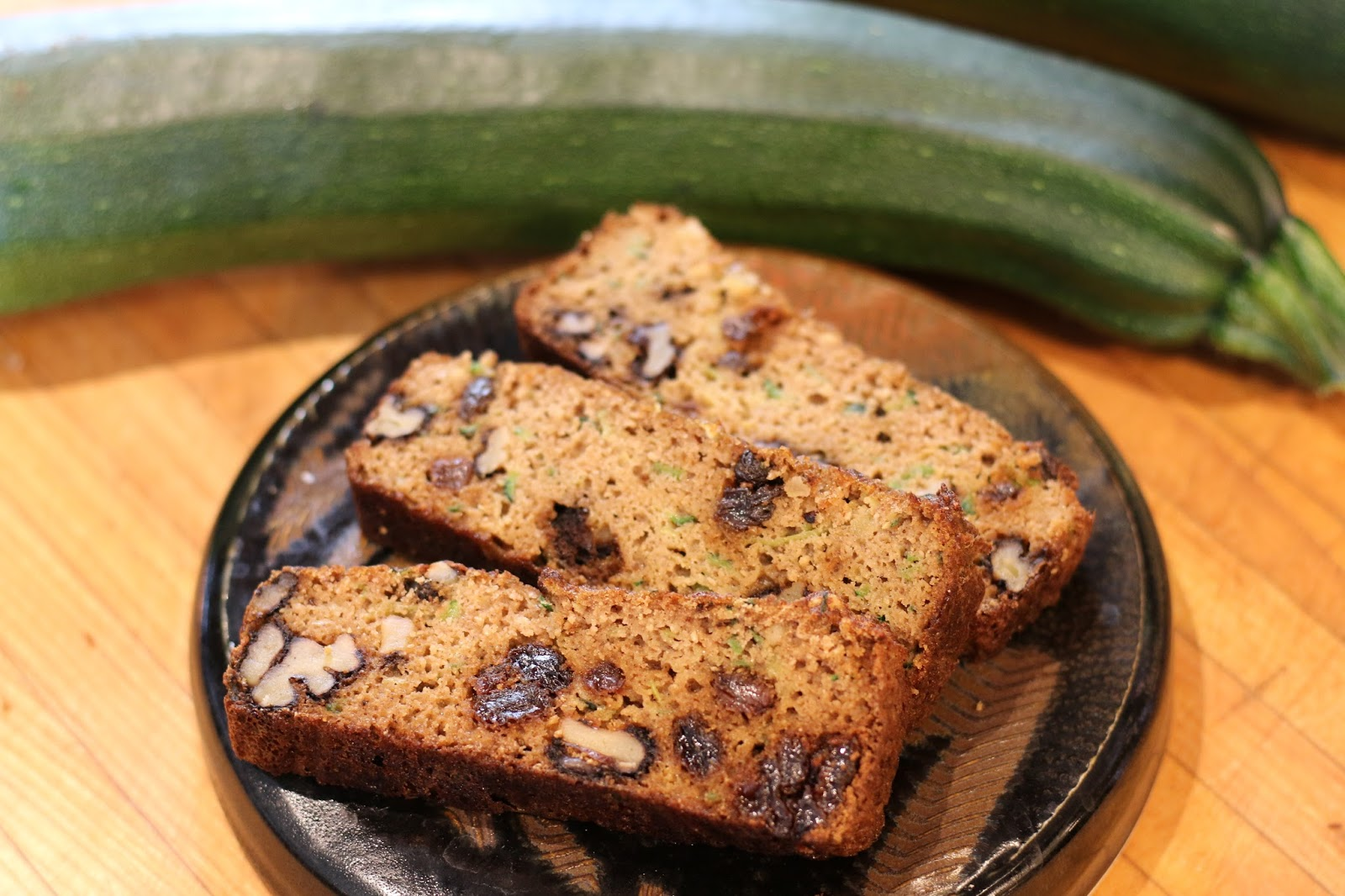 Janines real food recipes forumfinder Images