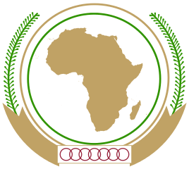 Negara Anggota Uni Afrika