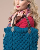 http://www.letsknit.co.uk/free-knitting-patterns/cabled_tote_bag