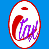 www.taxcorner.co.in