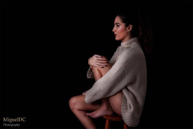 fotógrafo Migueldc