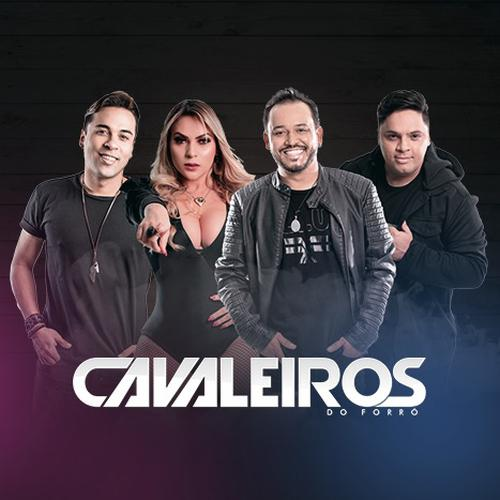 Cavaleiros do Forró - Quixaba - PE - Janeiro 2020
