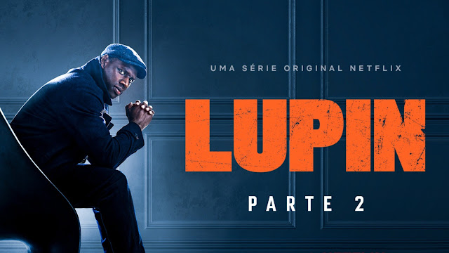 lupin-parte2