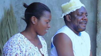 VIDEO | Maneno Ya Kuambiwa - Episode ya 58 (Bongo Video) Mp4 DOWNLOAD