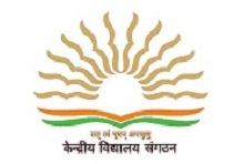 Walk-In-Interview for Librarian at KV Nangal Bhur Interview Date: 16.04.2021