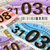 Service4Service Discusses the Abolishment of the Paper Tax Disc