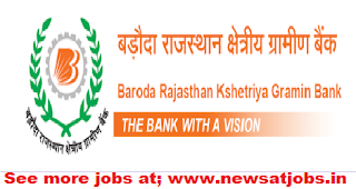 brkg-bank-Recruitment-2016