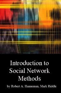 Introduction to Social Network Methods