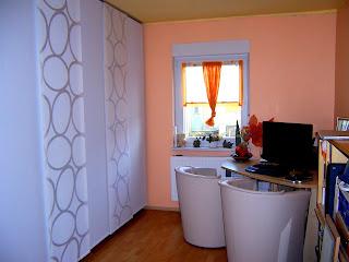 kulturschock ratgeber grafik design flyer selber machen. Black Bedroom Furniture Sets. Home Design Ideas