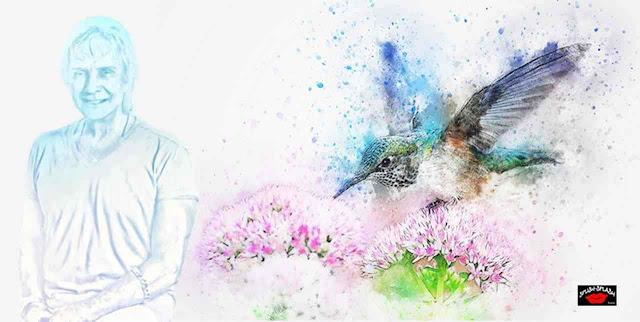 """O termo """"Esperança"""" nas canções de Roberto Carlos."""