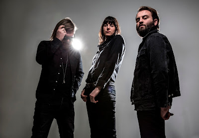 band_of_skulls_fib_2016_dandy_del_extrarradio