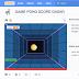 Game Pong Dengan Coding Scratch 3.0