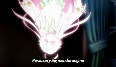 Download Anime Big Order Episode 7 [Subtitle Indonesia]