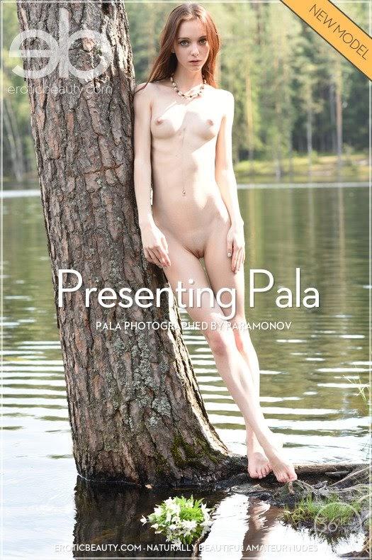 [EroticBeauty] Pala - Presenting eroticbeauty 06090