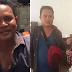 Tricycle Driver, Nagsauli ng Bag na naglalaman ng 180,000Php