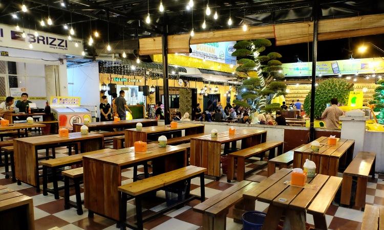 18 Tempat Makan di Bekasi Paling Enak & Murah