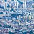 Съвети за намиране на страхотни оферти за резервация на семеен хотел в София