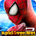 The Amazing SpiderMan 2 APK V1.2.5 Full Patched