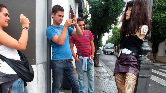 contratar prostituta bratislava prostitutas