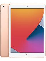 iPad 10.2 (2020)