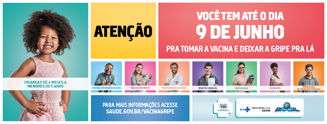 http://portalarquivos.saude.gov.br/campanhas/vacinagripe2017/