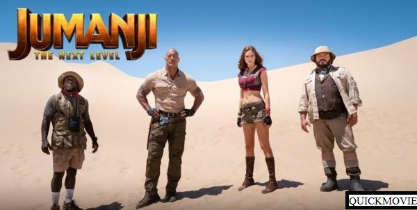 Jumanji Movie Full download by HDmovie300