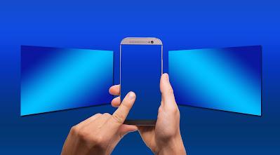 Samsung Galaxy S21 (S30): التصميم والخصائص ... ما نعرفه بالفعل عن الرائد الكوري في المستقبل