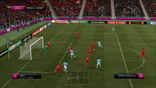 Euro 2012 ps2 game download.