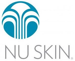 NU-skin-top-10-best-mlm-company-in-usa