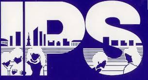 Rangkuman atau Ringkasan Materi IPS kelas 6 SD/MI Selengkapnya