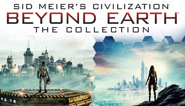 sid-meiers-civilization-beyond-earth-v1124035-online-multiplayer