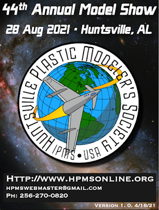 Welcome to the HPMS Blog